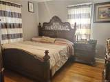 12 Armstrong Street - Photo 20