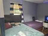 12 Armstrong Street - Photo 23