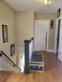 12 Armstrong Street - Photo 25