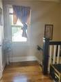 12 Armstrong Street - Photo 26