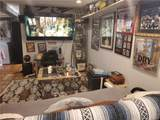 12 Armstrong Street - Photo 28