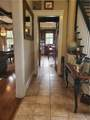 12 Armstrong Street - Photo 3