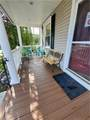12 Armstrong Street - Photo 31