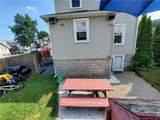 12 Armstrong Street - Photo 33