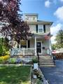 12 Armstrong Street - Photo 39