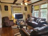 12 Armstrong Street - Photo 4