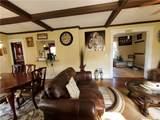 12 Armstrong Street - Photo 6