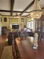 12 Armstrong Street - Photo 9