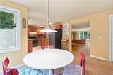 11 Coulter Street - Photo 12