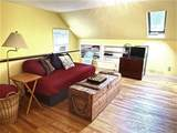 11 Coulter Street - Photo 25