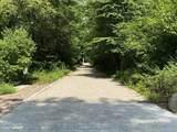 68 Chalybes Road - Photo 2