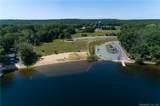 65 Lake View Avenue - Photo 24