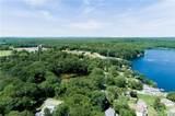 65 Lake View Avenue - Photo 25