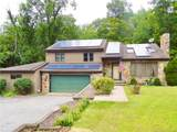 892 Middletown Road - Photo 1