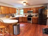 892 Middletown Road - Photo 11
