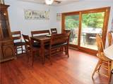892 Middletown Road - Photo 12