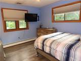 892 Middletown Road - Photo 18
