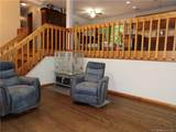 892 Middletown Road - Photo 6