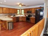 892 Middletown Road - Photo 8