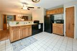 1160 Wolf Hill Road - Photo 10