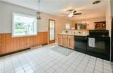 1160 Wolf Hill Road - Photo 11