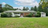 1160 Wolf Hill Road - Photo 2
