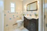 1160 Wolf Hill Road - Photo 20