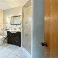 1160 Wolf Hill Road - Photo 22