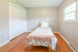 1160 Wolf Hill Road - Photo 26