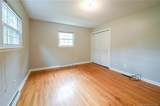 1160 Wolf Hill Road - Photo 28