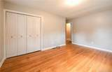 1160 Wolf Hill Road - Photo 29
