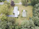 1160 Wolf Hill Road - Photo 3