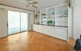 1160 Wolf Hill Road - Photo 30