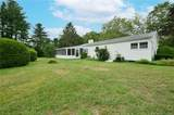 1160 Wolf Hill Road - Photo 36