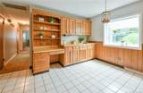 1160 Wolf Hill Road - Photo 8