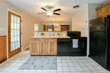 1160 Wolf Hill Road - Photo 9