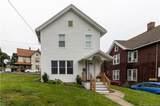 163 Highland Avenue - Photo 1
