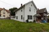 163 Highland Avenue - Photo 30