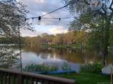 103 Fall Mountain Lake Road - Photo 25
