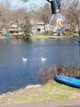 103 Fall Mountain Lake Road - Photo 35
