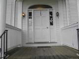 249 Maple Avenue - Photo 5
