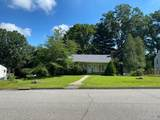 373 Mansfield Avenue - Photo 1