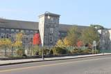 373 Mansfield Avenue - Photo 35