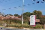 373 Mansfield Avenue - Photo 37