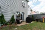 239 Hauser Street - Photo 30