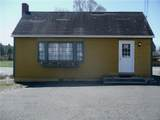 596 Main Street - Photo 30
