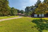 326 Nw Corner Road - Photo 12