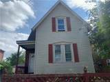 37 Ward Place - Photo 1