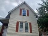 37 Ward Place - Photo 3