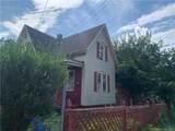 37 Ward Place - Photo 4